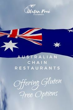 Australia is ahead of the curve when it comes to catering for gluten intolerant and coeliac diners. Travel Guides, Travel Tips, Australian Restaurant, Gluten Free Restaurants, Gluten Intolerance, Celiac, Diners, Free Travel, Gluten Free Recipes