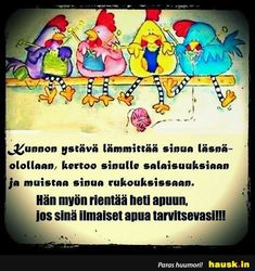 Winnie The Pooh, Wise Words, Bff, Disney Characters, Winnie The Pooh Ears, Word Of Wisdom, Pooh Bear, Famous Quotes, Bestfriends