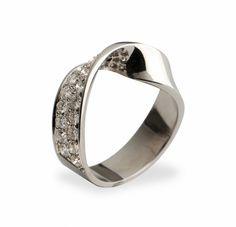 FOLLOW US NOW wedding rings ideas #followme #weddings #love #lovestory #happy #beautiful #ceremony #bride #rings #hairstyles # groom   CLICK,SHARE,LOVE,LIKE
