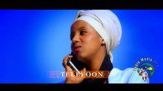 Hamda Yar – Telefoon