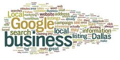 Local SEO Citations Are Focusing A Spot Light Over Local Businesses