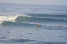 Nica Surf Rentals  Surfing in Las Salinas, Nicaragua   www.facebook.com/nicasurfrentals