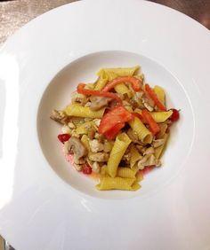 Ristorante Arlù - Borgo Pio 135 Roma (zona San Pietro). #food