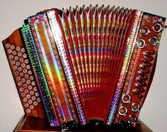 My old melodija Button Accordion, Polka Music, Vintage Music, Ears, Music Instruments, Life, Musical Instruments, Ear, Early Music
