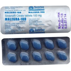Buy Malegra 100mg Online   Buy At SafeGenericPharmacy.com   Safe Generic Pharmacy