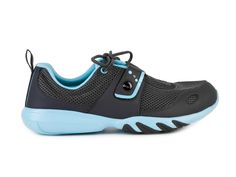Glagla Classic / šedo-modrá (turquoise charcoal) Sketchers, Charcoal, Turquoise, Classic, Sneakers, Shoes, Fashion, Derby, Tennis
