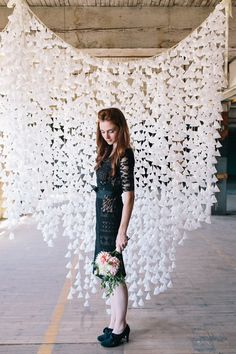 When it comes to decorating your (probably already amazing) venue, opt for DIY projects that are easy to pull off. Here are 15 that are wallet-friendly.