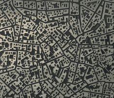 Carrelage mural   City   Lea Ceramiche   Diego Grandi. Check it out on Architonic