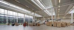 bestseller-logistics-centre-moller-architects-14.jpg (2500×1018)