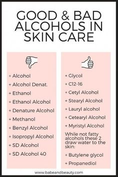 Skin Care Tips. Are you looking for the top, well-established natural skin care … Skin Care Tips. Are you looking for the top, well-established natural skin care …,Beauty care♀️ Skin Care Tips. Beauty Tips For Face, Natural Beauty Tips, Organic Beauty, Natural Skin Care, Face Tips, Organic Makeup, Natural Face, Natural Oils, Organic Skin Care
