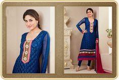 Salwar Kameez Neck Designs     #ChuridarPatterns #ChuridarNeckDesign