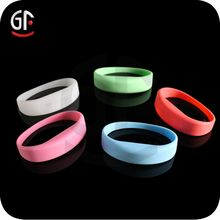 2016 New Products Alibaba Wholesale Led Silicon Wristband Watch - search result, Shenzhen Great-Favonian Electronics Co., Ltd.