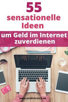 Affiliate Marketing, E-mail Marketing, Am Club, Get Instagram Followers, Social Media Digital Marketing, Gain Followers, Online Business, Tips, Startup Ideas
