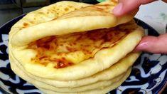 Bulgarian Recipes, Russian Recipes, Delicious Cake Recipes, Yummy Cakes, No Salt Recipes, Baking Recipes, China Food, Czech Recipes, Salty Foods