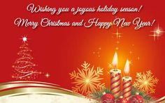 christmas happy new year christmas apps happy merry christmas merry christmas images christmas