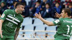 Vea los goles del Real Sociedad - Leganés http://www.sport.es/es/noticias/resumenes-liga/vea-los-goles-del-real-sociedad-leganes-5945006?utm_source=rss-noticias&utm_medium=feed&utm_campaign=resumenes-liga