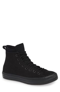 e5deaeb8bf2b CONVERSE CHUCK TAYLOR ALL STAR COUNTER CLIMATE WATERPROOF SNEAKER.  converse   shoes
