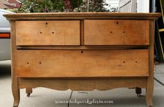 how a pearl inlay inspired dresser, chalk paint, painted furniture Redo Furniture, Furniture Diy, Painted Furniture, Diy Furniture, Furniture, Laminate Furniture, Dresser, Mercury Glass Diy, Recycled Furniture
