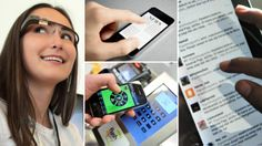 Here are some mobile trends to look out for in 2013. Could digital addiction clinics become a reality?