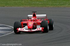 Michael Schumacher is really a no-brainer  for my VIP board considering he won 7 championships in Formula 1!  I seriously doubt anyone will ever get close to this unbelievable run!  WHEN MAN AND MACHINE TRULY FUSE....