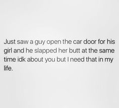 Neeeeed Mood Quotes, Girl Quotes, Funny Quotes, Motivation Quotes, Funny Memes, Chivalry Quotes, Relationship Quotes, Relationships, Freaky Relationship