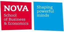 NOVA School of Business and Economics (Portugal) - CEMS Academic Member