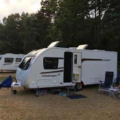 Sandringham Caravans, Outdoor Life, Recreational Vehicles, Touring, Outdoor Living, Camper, The Great Outdoors, Campers, Bushcraft