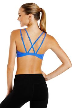 e0a57f810fb85 66 Best Sports Bras images