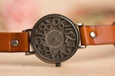 FW-4055   Vintage Quartz Watch for Women #watch #wristwatch #womenwatch #girlswatch #quartzwatch #rhinestone #fashion #famousbrand #brandwatch #watchfashion #brand #famous