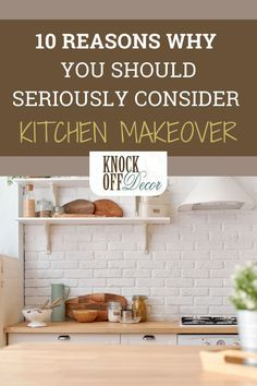 Kitchen Makeover on a Budget, Kitchen Makeover Ideas, Kitchen Makeover Before and After, Kitchen Ideas, Kitchen Remodel, Kitchen Interior, Kitchen Cabinets Diy Kitchen Decor, Kitchen Interior, New Kitchen, Home Decor, Diy Wood Projects, Home Projects, Knock Off Decor, Makeover Before And After, Home Improvement Projects