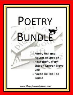 Read, review, help? poems?