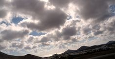 090609 lanzarote (13) 090609 lanzarote (13) The extraordinary volcanic lands of Lanzarote welcome you and the islands tranquillity and silence…