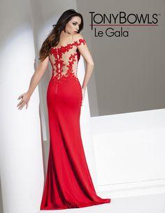 895af8156ba 115532 » Tony Bowls Designer Prom Dresses