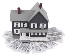 Find the Best Rate for HDFC Home Loan Jamnagar. Compare Offers Across Banks in Jamnagar for Home Loan. Apply Online http://www.dialabank.com/article.cfm/articleid/23141 Or Call 9878981166