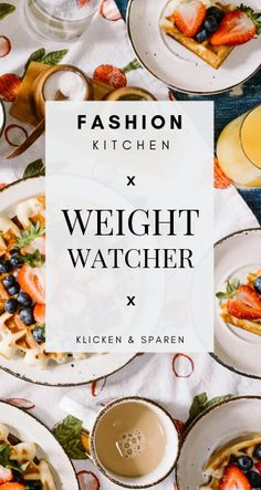 Losing Weight with Weight Watchers – My Experiences Part 4 – The knot has burst - Healthy Lifestyle Tips Easy Baking Recipes, Pastry Recipes, Cooking Recipes, Chutney, Matcha Cupcakes, Zucchini Relish, My Favorite Food, Favorite Recipes, One Pot Pasta