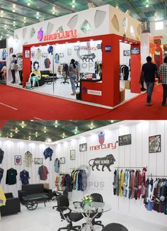 Exhibition Stall Design For Garments : Best exhibition stall design images in exhibition stall