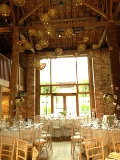 Nes Park A Stylish And Contemporary Barn Wedding Events Venue Estate In Es