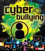 If a classmate sends threatening e-mails to you, do you know what to do? Don't worry if you don't. This book is here to help! Learn tech-savvy ways to keep bullies out of your technology without taking away all the fun! Cyber Bullying Facts, Lexile, Computer Internet, Book People, Reading Levels, Social Science, Nonfiction Books, The Book, Technology