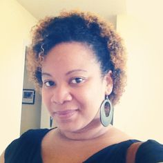 Natural hair inspiration. Braids. Twists. Team natural!   This is me! Lol