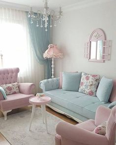 aa7d568332b316 15 Shabby Chic Living Room Designs That Are Suitable For Your Minimalist  Home