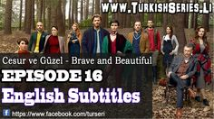 Turkish Series with english subtitles, icerde inside english