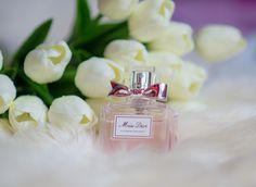 Cum recunoastem un parfum fake (1)