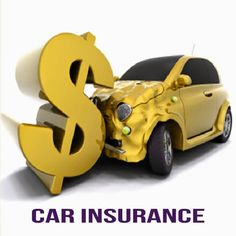 Insurance Quotes For Car Entrancing Get Car Insurance Quotes  Insurance Quotes  Pinterest  Insurance .