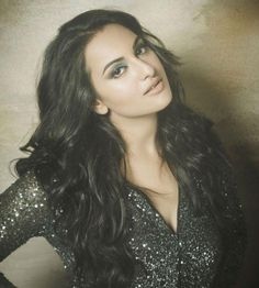 I've grown up putting bullies in their place: Sonakshi Sinha on trollers | PINKVILLA