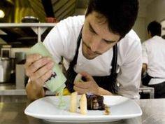 CENTRAL  Chef Virgilio Martinez