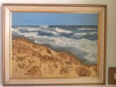 Νάτουραλ πίνακας Δήμητρα Μπούκλα Frame, Painting, Home Decor, Art, Picture Frame, Art Background, Decoration Home, Room Decor, Painting Art