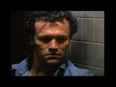 Michael Rooker stars in a film based on the true life serial killer, Henry Lee Lucas. http://cineticfilmbuff.com/slate/henry-portrait-of-a-serial-killer