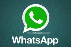 Baixar o WhatsApp para Tablet Android