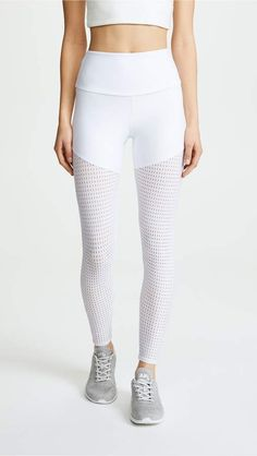 20 Best Perforated Pieces images in 2019  62a030612e5