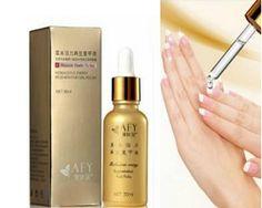 AFY Rid Of Tinea Unguium Nail Regeneration Herbal Essence « Beauty Supply Shop Herbal Essences, Beauty Supply, Nail Care, Rid, Herbalism, Soap, Bottle, Nails, Makeup